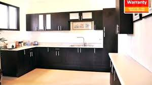 kitchen cabinets kerala price kitchen cabinets in kerala startling cabinets modular kitchen