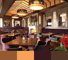 Best Restaurant Interiors Images On Pinterest Restaurant - Japanese restaurant interior design ideas