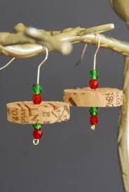 45 best images about corks on pinterest embroidery hoops cork