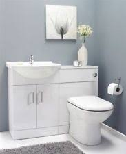 Bathroom Furniture Set Bathroom Furniture Set Ebay