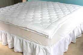 Daybed Mattress Slipcover How To Convert Two Twin Beds To A King Shine Your Light