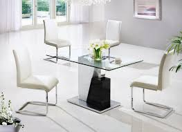 Dining Room Glass Table Sets 33 Best Dining Sets Images On Pinterest Dining Sets Dining Room