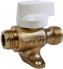 norme robinet gaz cuisine robinet gaz naturel et gaz de pétrole liquéfié distribué par réseau