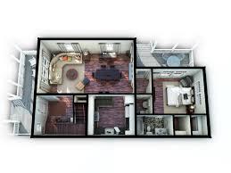 small family home plans family home floor plan ahscgs com