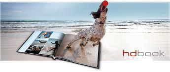 Personalized Dog Photo Album Create Your Own Professional U0026 Personalised Photo Books Canon