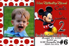 10 imposing custom birthday party invitations theruntime com