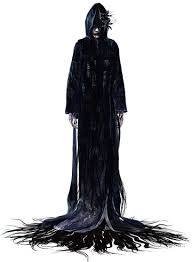 Water Halloween Costume Fatal Frame Maiden Black Water Wii Nintendo Game Details
