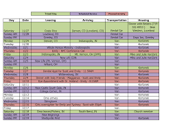 free itinerary planner template travel itinerary template excel schedule template free travel schedule template excel travel schedule template excel