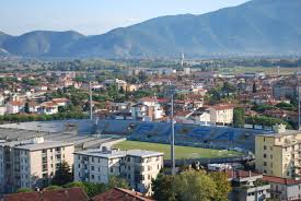 Pisa Sporting Club 1909