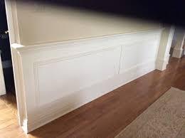 hardwood floors renovations plus nj