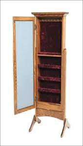 jewelry box wall mounted cabinet jewelry cabinet armoire jewelry boxes wall mount armoires