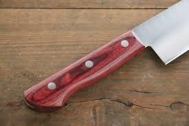 kanetsune vg2 santoku japanese chef knife 180mm japanny best