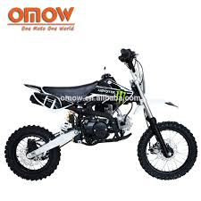chinese motocross bikes 50cc dirt bikes for kids 50cc dirt bikes for kids suppliers and