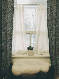 Simple Window Treatments For Large Windows Ideas Inexpensive Window Treatments For Large Windows Finest Blinds
