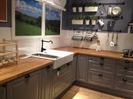 ikea shallow kitchen cabinets latest decoration ideas chic uses shallow base chic ikea kitchen