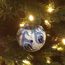 135 best ornaments multi cultural images on