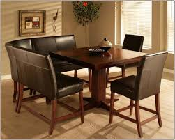 Furniture Dining Sets Kitchen Magnificent Dining Kitchen Table - Dining kitchen table