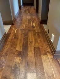 coretec plus manitoba oak 50lvp214 7 x 48 luxury vinyl plank