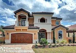 luxury home plans for narrow lots 3000 sq ft house spectacular idea sq ft luxury house plans 4 plan