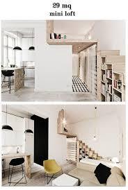 top 25 best mini loft ideas on pinterest mezzanine bedroom