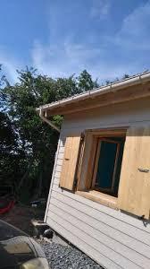 maison ossature bois dans le tarn 81 kitmaisonbois