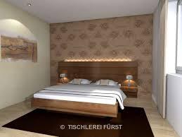 schlafzimmer planen 3 d planung