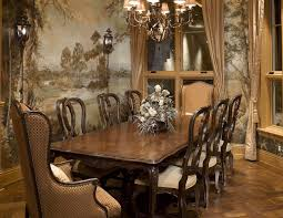 Small Kitchen Dining Room Ideas Small Kitchen Table Ideas Rectangle Dark Brown Shelf Cabinet