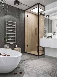 cheap bathroom designs 48 luxury guest bathroom design ideas ideas home design