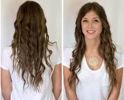 wand curled hairstyles 4 fall hairstyles to do with a curling wand and accessories