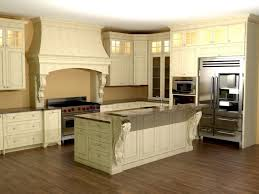kitchen 50 large kitchen islands with open floor plans l