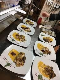 ristoro la dispensa ristoro la dispensa picture of ristoro la dispensa rome