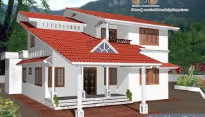 home plans custom home plans luxamcc org