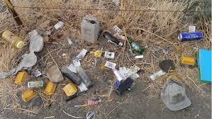 james dean crash site 60 years later fans still leave cigarettes