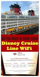 25 best disney magic cruise ideas on pinterest disney cruise