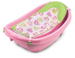 summer infant 3 stage newborn to toddler baby bath