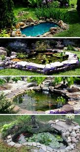 best garden pond design ideas uk image home garden pictures