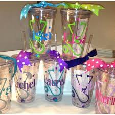 best personalized gifts products on wanelo