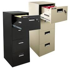 types of filing cabinets 20 best filing cabinet refs images on pinterest filing cabinets