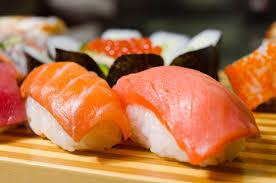 cuisine traditionnelle japonaise cuisine traditionnelle japonaise issy les moulineaux