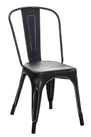 Esszimmerstuhl G Stig Kaufen Die Besten 25 Stühle Günstig Kaufen Ideen Auf Pinterest Stühle
