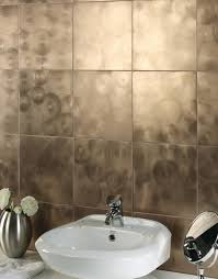 bathroom wall tiles ideas brilliant small bathroom wall tile ideas with circular pattern