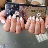 ireh nail 219 photos u0026 35 reviews nail salons 3400 s jones