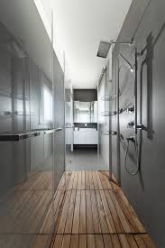 Modern Bathroom Trends From Tile To Toilets 10 Modern Bathroom Trends Bathroom Trends