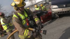 you can be a firefighter youtube