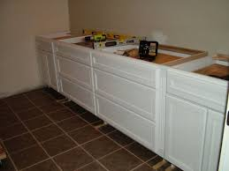 how to install kitchen cabinet filler pieces centerfordemocracy org