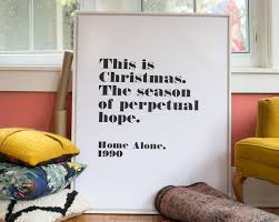 best 25 home alone quotes ideas on pinterest alone quotes