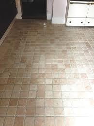 large glass tile backsplash u2013 kitchen flooring glass tile backsplash bathroom shower tile dark