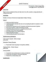 resume objective for students exles of a response objective for medical resume medical coding specialist sle
