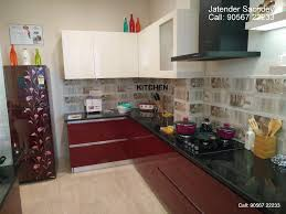 book your 3bhk servant room in hero homes mohali sahibzada ajit