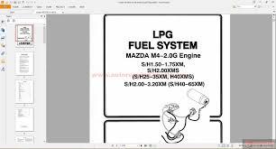 letom94gmailcom free auto repair manuals page 120
